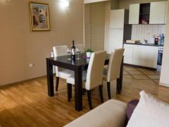 Apartments F Kragujevac