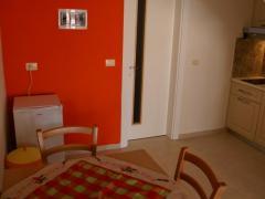 Apartments Globus 3