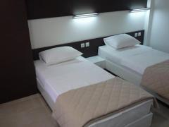 Apartments Good Night
