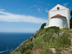 Apartments Gorica Dubrovnik