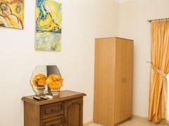 Apartments Grand Ulcinj