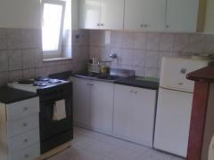 Apartments Jagoda