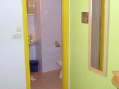 Apartments Nekić