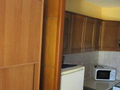 Apartments Niksa Kastelan