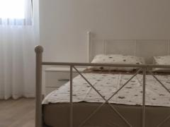 Apartments Rafailovichi San