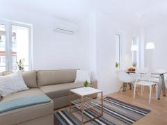 Apartments&Rooms 021