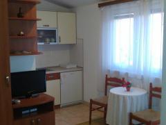 Apartments&Rooms SB