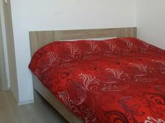 Apartments SAZ Budva