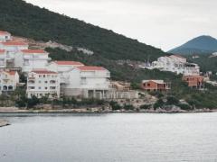 Apartments Tiha Luka