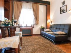 Apartments Vila Balkan