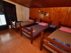 Apartments Villa Dobrota