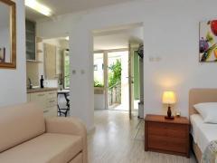 Apartments Villa Eden
