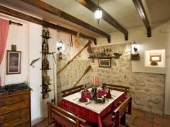 Apartments Villa Ferri