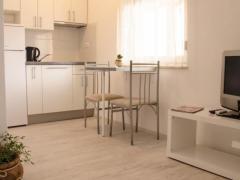 Apartments Villa Rotim
