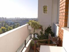 Apartments Zagreb Point