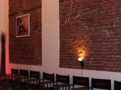 Apassionata Tango Hotel