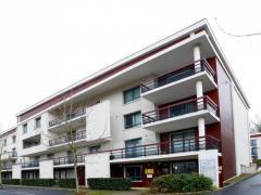Appart'City Versailles Louveciennes
