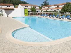 Appart'City Confort Cannes – Mandelieu La Napoule (Ex Park&Suites)