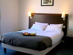 Appart'City Confort Lyon Vaise (Ex Park&Suites)