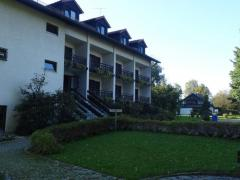 Apparthotel Alte Innbrücke