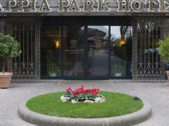 Appia Park Hotel