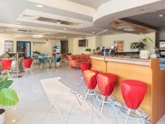 Aquamarine Hotel - All Inclusive