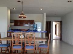 Aquatech Villas DeRosa Resort