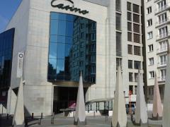 Aquilon Boutique Hotel