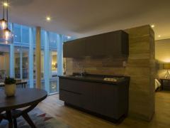 AR 218 Hotel