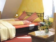Arndt Hotel Garni