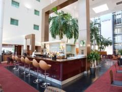 Arora Hotel Gatwick/Crawley