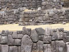 Arqueologo Exclusive Selection
