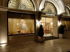 Athens Atrium Hotel & Jacuzzi Suites
