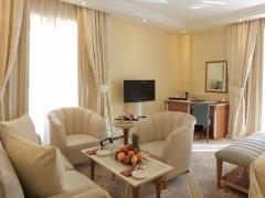 Atli Hotel Ankara