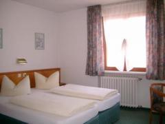 Auerstein Dépendance (ehemals Hotel Etab am Klinikum)