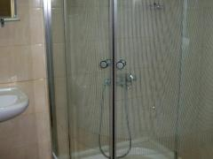 Aygun Hotel