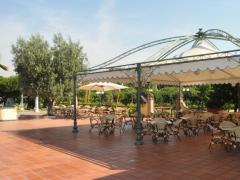 Azienda Agrituristica Vivi Natura