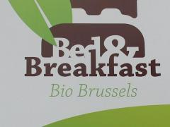 B&B Bio Brussels