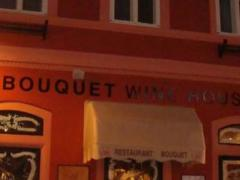 B&B Bouquet Wine House