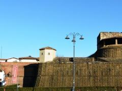 B&B La Cittadella