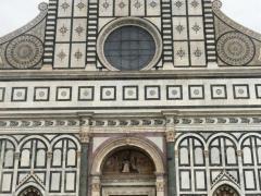 B&B Residenza Giotto