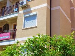 Bakal Apartments