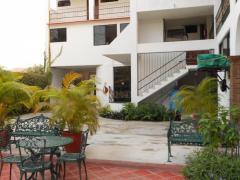 Balcon Gueela