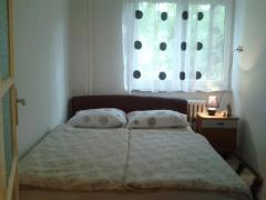 Banja Luka apartment