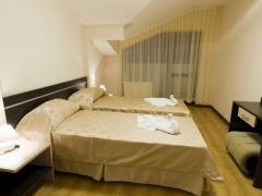 Bansko Holiday Apartments