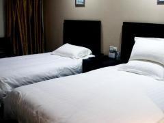 Baolong Homelike Hotel - Wusong Branch