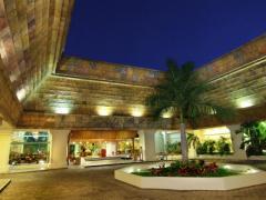 Barcelo Karmina Palace Deluxe - All Inclusive