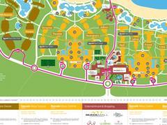 Barcelo Maya Caribe - All Inclusive