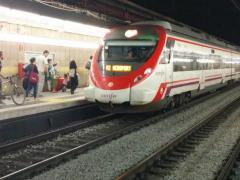 Barcino 147