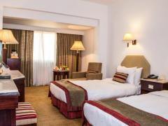Baron Hotel Heliopolis